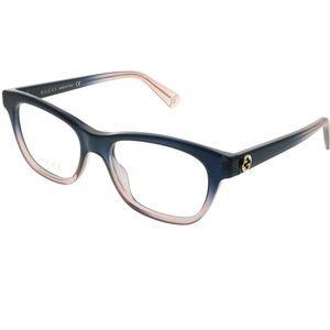 Gucci Glasses GG0372O